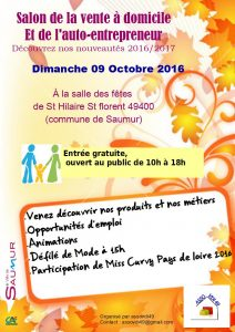 affiche-salon-vdi-2016-1