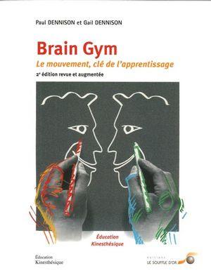Brain_Gym___Le_mouvement_cle_de_l_apprentissage