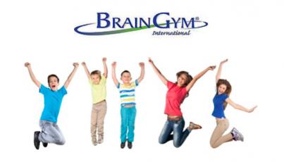 braingyminternational
