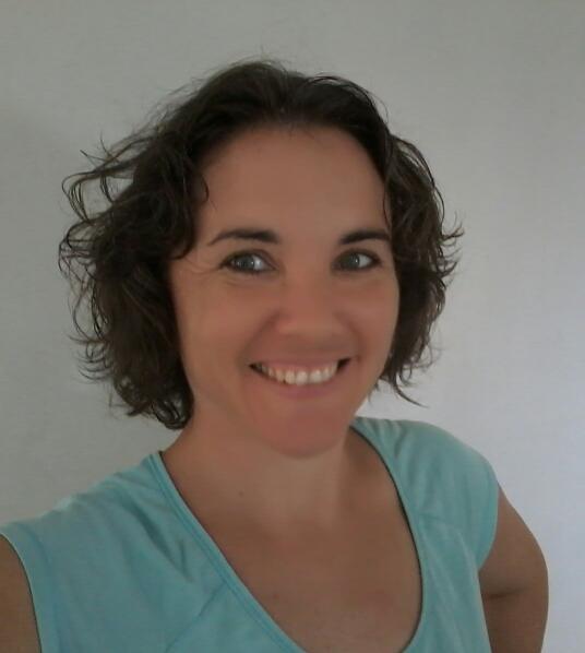 Aurore Bizot Biodanza 49
